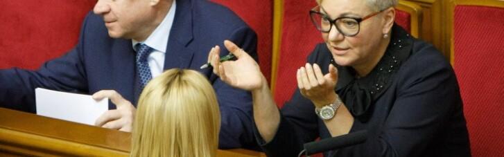 """15 фактов о """"банковской реформе"""" имени ГоРожСмол"""