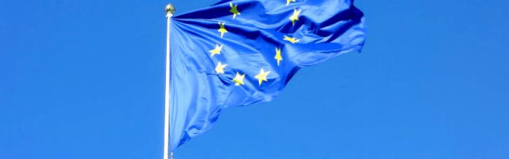 Лідери ЄС зберуться на саміт у травні: обговорять пандемію, клімат і агресію Росії