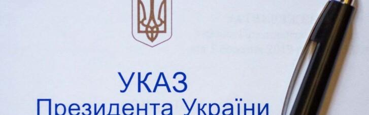 Зеленський підписав закон про допомогу безробітним на час карантину та надзвичайної ситуації