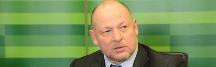 """Новые подозрения в """"деле Приватбанка"""": СМИ назвали фамилии топ-менеджеров"""
