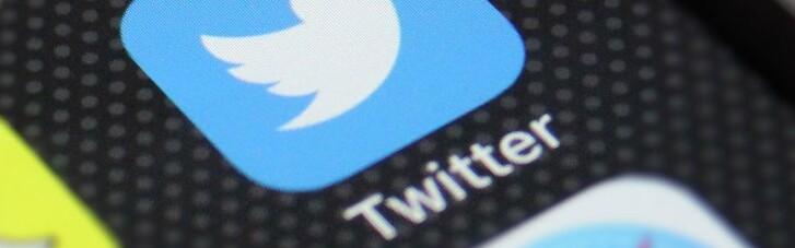У Росії погрожують через місяць остаточно заблокувати Twitter, якщо соцмережа не схаменеться