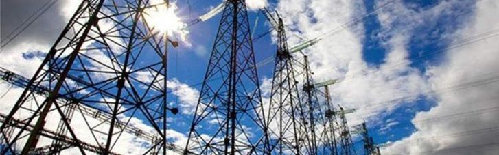 В Минэнерго заверили, что энергосистема Украины может работать изолированно