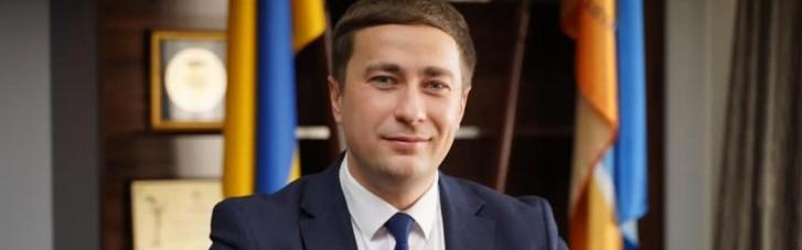 """Министр АПК обещал """"шокировать"""" украинцев данными Госгеокадастра"""