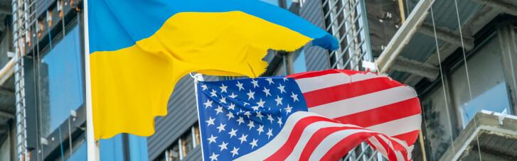 Atlantic Council: Що заважає нормалізації відносин між США і Україною