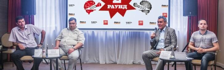 Лишиться рук. Избежит ли Украина катастрофы из-за трудовой миграции?