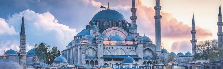 "На 8 марта ""слуги"" на три дня рванут в Турцию: подробности"