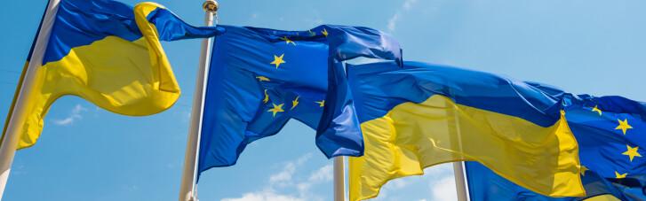 Брюссель недоволен. Что ждет Зеленского на саммите Украина — ЕС