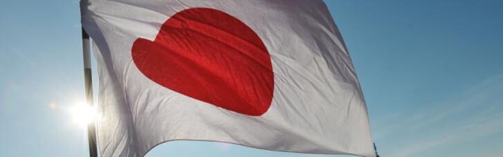Благодарите Дональда. Почему США должны не вести, а следовать за Японией