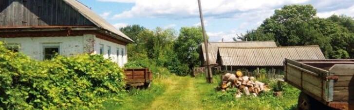 Кінотеатр, бігові доріжки, сервісні центри: Зеленський вирішив змінити українські села