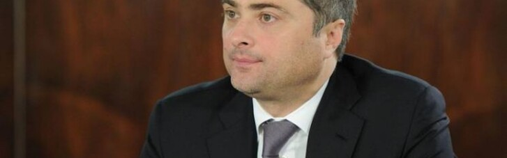 """Реванш Суркова: Як Пасічник і Захарченко об'єднуються в """"Новоросію"""""""