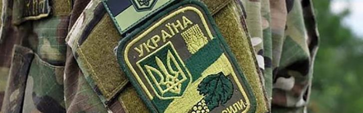 У Харкові помер військовий, поранений російським снайпером