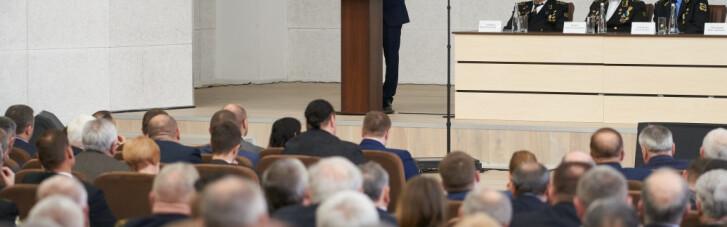 Зеленський запропонував Ахметову купити неприбуткові шахти