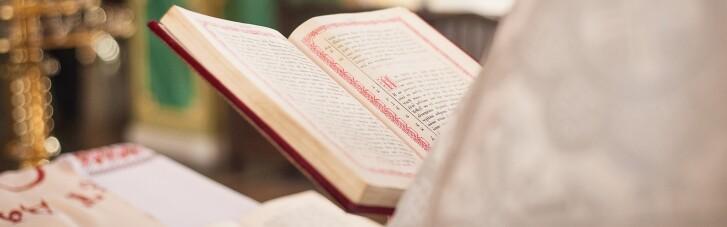 Ляшко розповів, які карантинні обмеження готують до Великодня