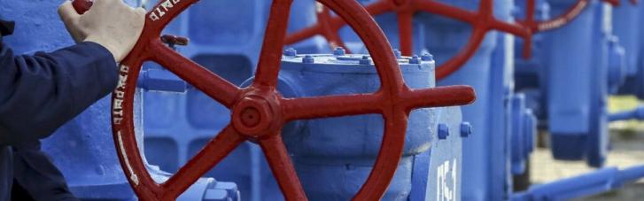 """Развернуть поток. Как """"Газпром"""" может вынудить Украину отказаться от транзита газа"""