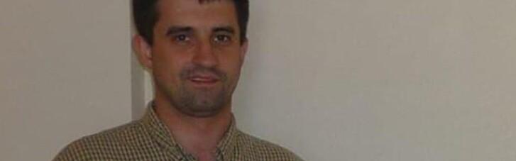 Появилось видео незаконного задержания украинского консула в РФ