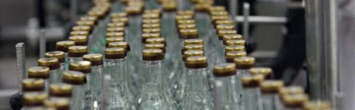 В пять раз дороже стартовой цены: Фонд госимущества продал еще один спиртзавод