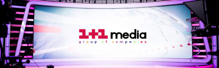 Мошенники подделали сюжет ТСН и создали фейк о Stolitsa Group и NOVUS