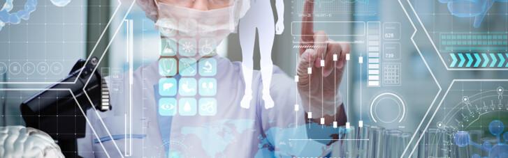 Объемная биопечать и лекарства от ИИ. Что обещают двойные чудеса в медицине