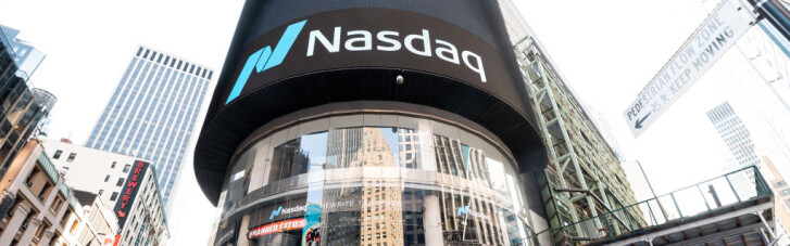 Вода стала товаром на бирже Nasdaq. Что это значит и когда ждать спекулянтов