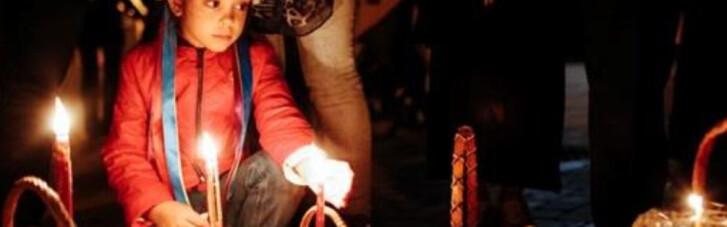 Великдень будинку. Чи пожертвує УПЦ МП людьми заради традиції