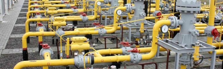 Підігрітий демпінг. Як дешевий газ для Білорусі вдарить по українським заводам