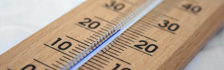 В Германии зафиксировали температурный рекорд: цифры впечатляют