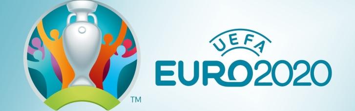 Євро-2020: збірна Італії терміново ізолювалася через коронавірус