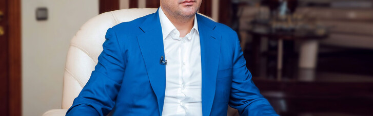 Сколько сейчас стоит Олег Бахматюк