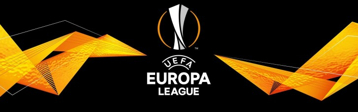 """Ліга Європи: """"Динамо"""" і """"Шахтар"""" розгромно провалили старт 1/8 фіналу"""