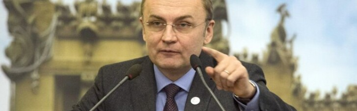 У Порошенко видят две кандидатуры премьера: Яресько и Садовой
