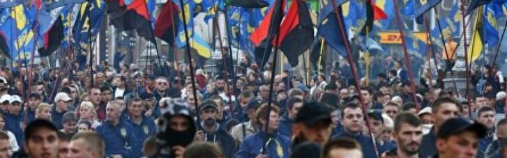 Відвід сил в Золотому: Навіщо Білецький розхитує план Зеленського