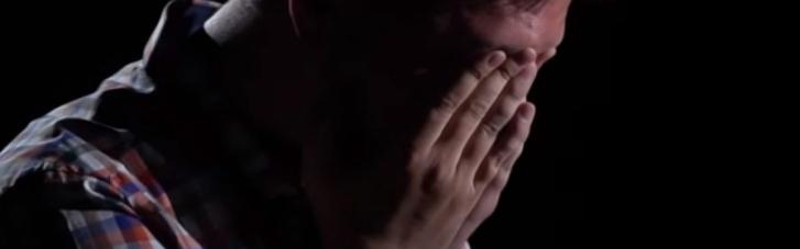 """Протасевич """"зізнався"""" в організації держперевороту в Білорусі"""