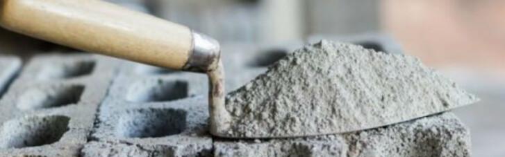 Бить по цементу. Чего стоят новые санкции Украины против России