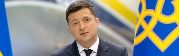 """Зеленський """"виділив"""" для миротворчої місії в Боснії двох українських військовослужбовців"""