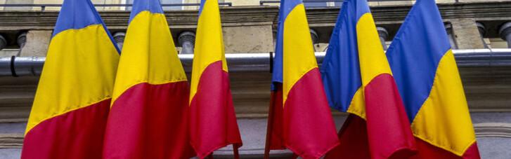 Еще одна страна Евросоюза объявила персоной нон грата российского дипломата