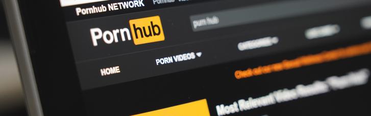 """""""Незаконный доход"""": жителю Полтавщины дали условный срок за домашние видео с женой на Pornhub"""