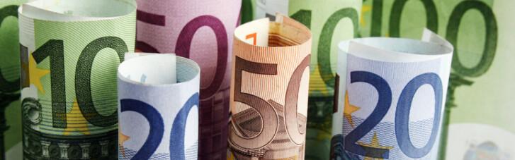 Западня для миллионов евро. Вернет ли украинский бизнес банковские вклады из Латвии