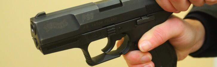Більше половини українців хочуть, щоб злочинців розстрілювали, — опитування