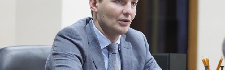 В МИД прогнозируют, что суд в Гааге вынесет решение по делу МН17 к концу 2023 года