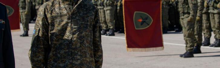 Натяк з Гааги. Як ЄС в Косово Росії допоміг