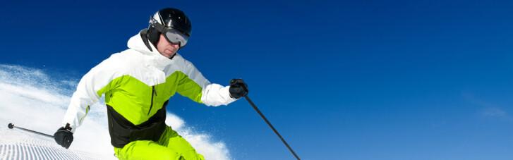 Go в гори: в пошуках якісного снігу в 2021 році