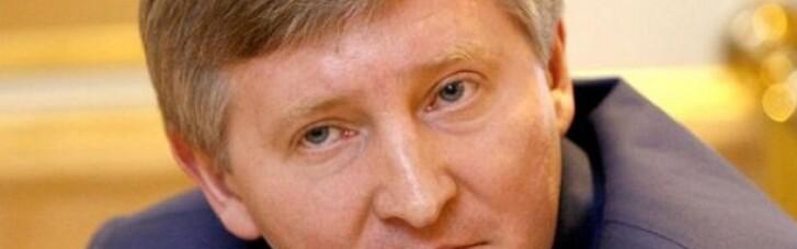 Ахметов пока что выиграл только Кировоград