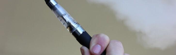 Щодо оподаткування тютюнових виробів для електричного нагрівання запущено низку маніпуляцій, - експерт