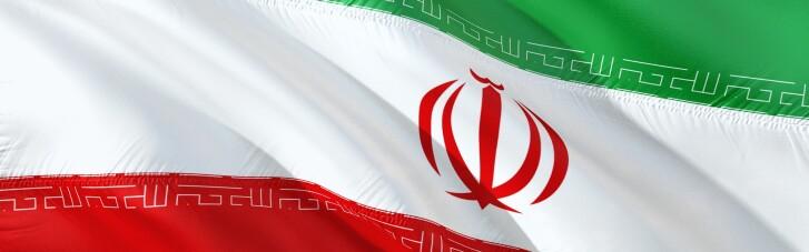 США не ожидают прорыва в переговорах по ядерному соглашению с Ираном, — Госдеп