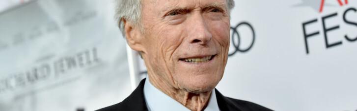 """Клинту Иствуду — 90. Как """"Хороший"""" ковбой вырос в одного из самых сильных режиссеров Голливуда"""