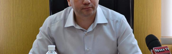 Безвизнаш за розкладом і Костов в горлі Євробачення