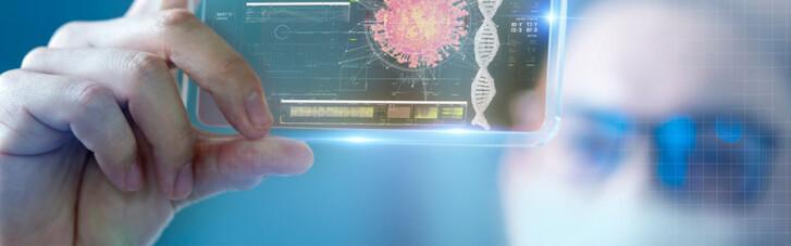 Технологии во здравие. Как компании следят за сотрудниками из-за коронавируса