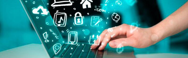 Міносвіти представило поради щодо безпеки школярів в Інтернеті