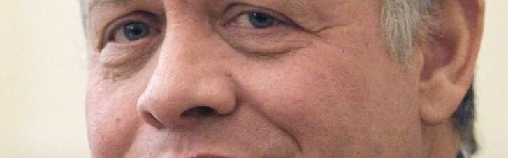 Зеленський пообіцяв продовольчу безпеку черговій арабській країні
