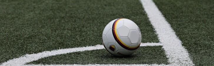 Велика Британія готова прийняти усі перенесені матчі Євро-2020, — Джонсон